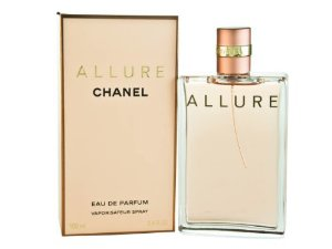 CHANEL ALLURE ПАРФЮМ ЗА ЖЕНИ