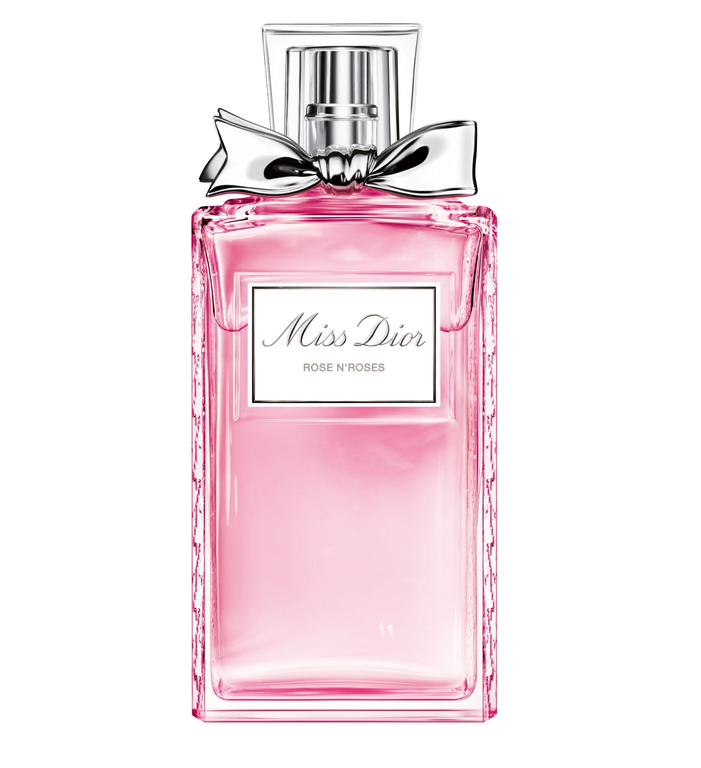 CHRISTIAN DIOR MISS DIOR ROSE N