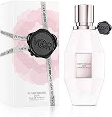 VICTOR&ROLF FLOWER BOMB DEW ПАРФЮМ ЗА ЖЕНИ
