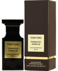 TOM FORD TABACCO VANILLE PRIVATE BLEND ПАРФЮМ УНИСЕКС