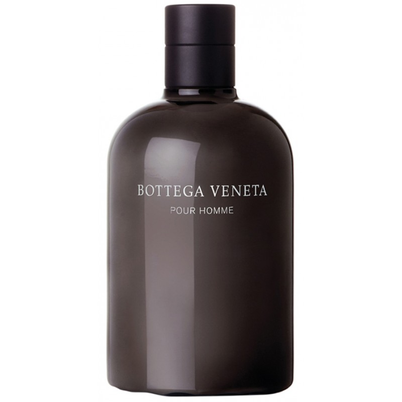 BOTTEGA VENETA HOMME AFTER SHAVE BALM