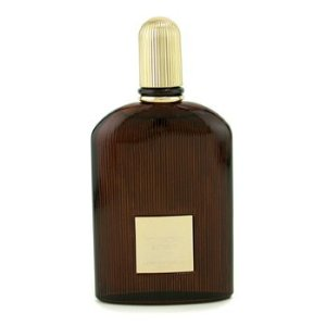 TOM FORD MAN EXTREME AFTER SHAVE