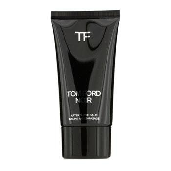 TOM FORD MAN AFTER SHAVE  BALM