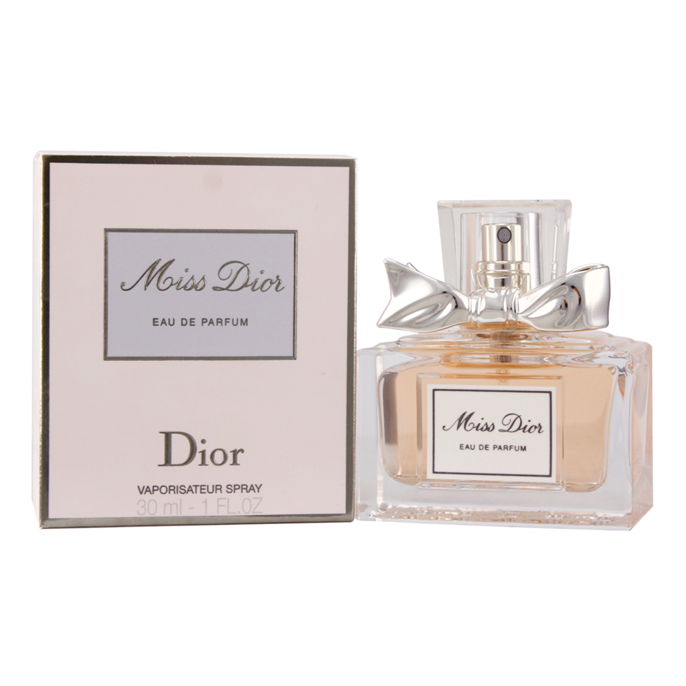 CHRYSTIAN DIOR MISS DIOR ПАРФЮМ ЗА ЖЕНИ