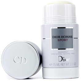CHRYSTIAN DIOR HOMME SPORT DEO STICK