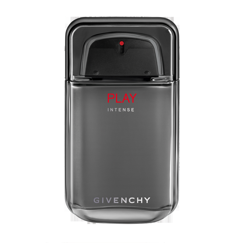 GIVENCHY PLAY INTENSE ПАPФЮМ ЗА МЪЖЕ