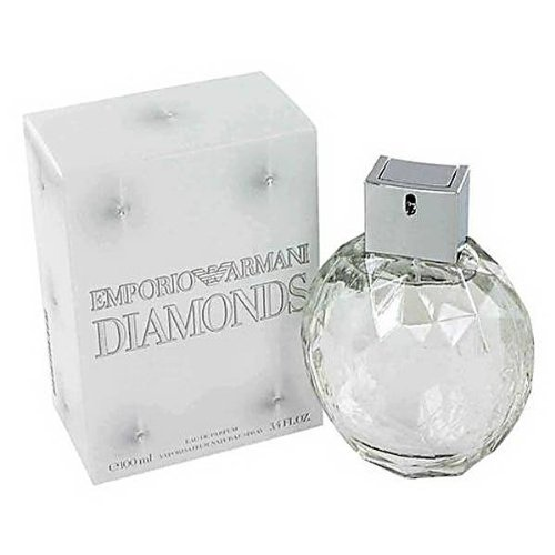 ARMANI DIAMONDS D EDP