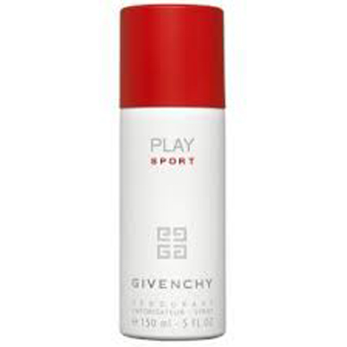 GIVENCHY PLAY SPORT M DEO
