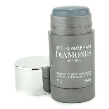 ARMANI DIAMONDS MAN DEO STICK