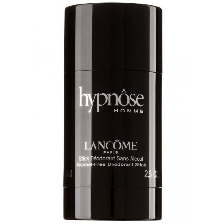 LANCOME HYPNOSE HOMME DEO STICK