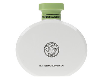 VERSACE VERSENCE BODY LOTION
