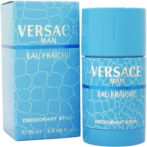 VERSACE MAN EAU FRESH  DEO STICK
