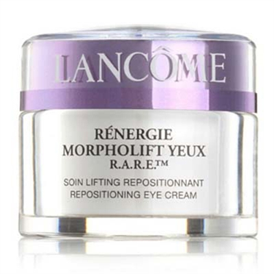 LANCOME КРЕМ RENERGIE R.A.R.E. YEUX
