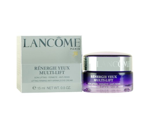 LANCOME КРЕМ RENERGIE MULTI LIFT YEUX