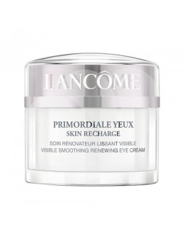 LANCOME PRIMORDIALE YEUX