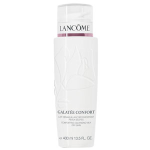 LANCOME GALATEE CONFORT 400 ML