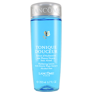 LANCOME ТОНИК ЛИЦЕ TONIQUE DOUCEEUR  200 ML