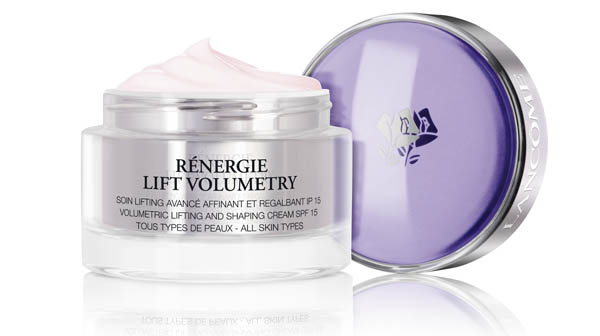 LANCOME RENERGIE LIFT VOLUMETRY КОМПЛЕКТ
