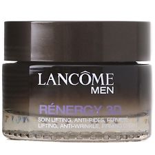 LANCOME RENERGY 3D MAN CREMA YEUX 15 ML
