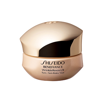 SHISEIDO BENEFIANS WR.RESIST24 EYE CREAM