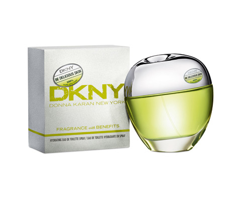 DKNY BE DELICIOUS ПАРФЮМ ЗА ЖЕНИ