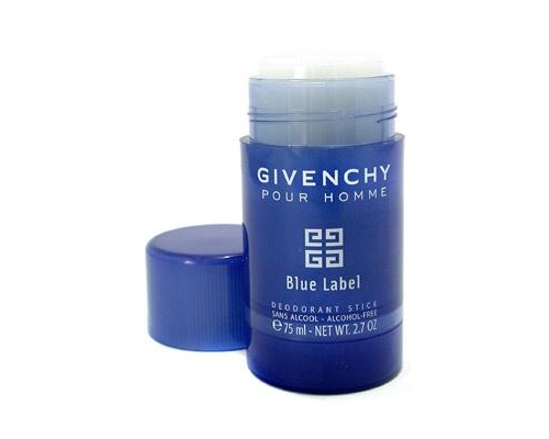 GIVENCHY M BLUE DEO STICK