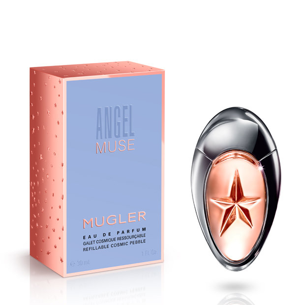 THIERRY MUGLER MUSE ПАРФЮМ ЗА ЖЕНИ
