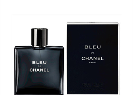 BLEU DE CHANEL AFTER SHAVE