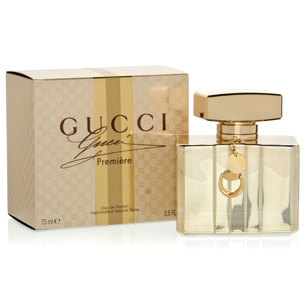 GUCCI BY GUCCI ПАPФЮМ ЗА ЖЕНИ