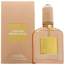 TOM FORD ORCHID SOLEIL ПАРФЮМ ЗА ЖЕНИ