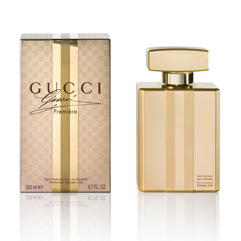 GUCCI BY GUCCI  BODY LOTION ЗА ЖЕНИ