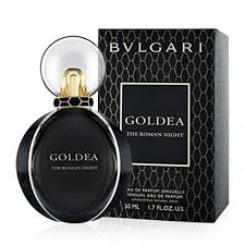 BULGARI GOLDEA THE ROMAN NIGHT ПАРФЮМ ЗА ЖЕНИ