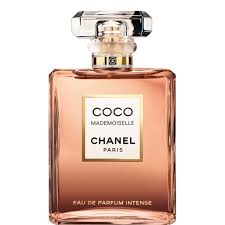 CHANEL COCO MADEMOISELLE INTENSE ПАРФЮМ ЗА ЖЕНИ